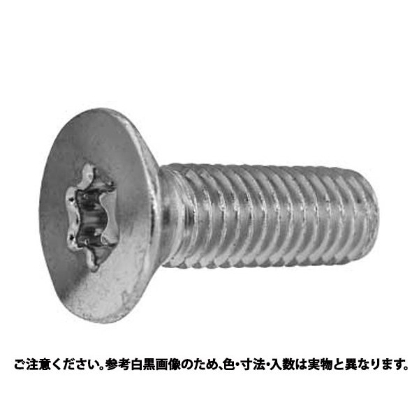 TRX(サラコ 規格(2X5) 入数(10000) 【TRX(皿小ねじシリーズ】