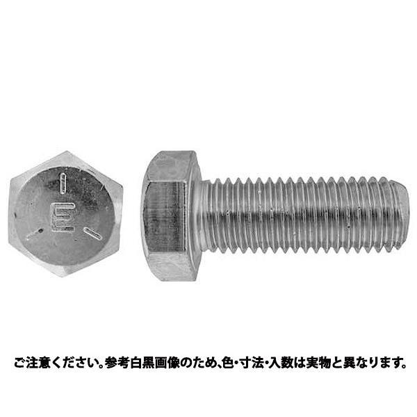 6カクBT(UNC(ゼン 材質(SUS316) 規格(3/8-16X1
