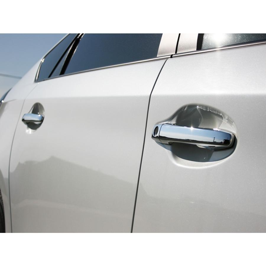 Vauxhall Opel Zafira Philippines Mpv 99-05 bloqueable Barras De Techo