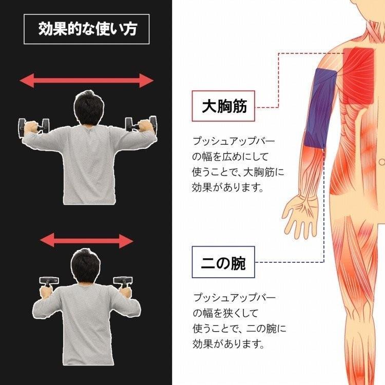 が 腕立て 痛い 肩 横から上げると肩が痛むのは『腱板損傷』!「3つの時期」に応じたリハビリが改善のカギ