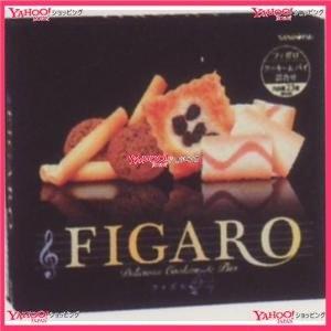 23個 フィガロ