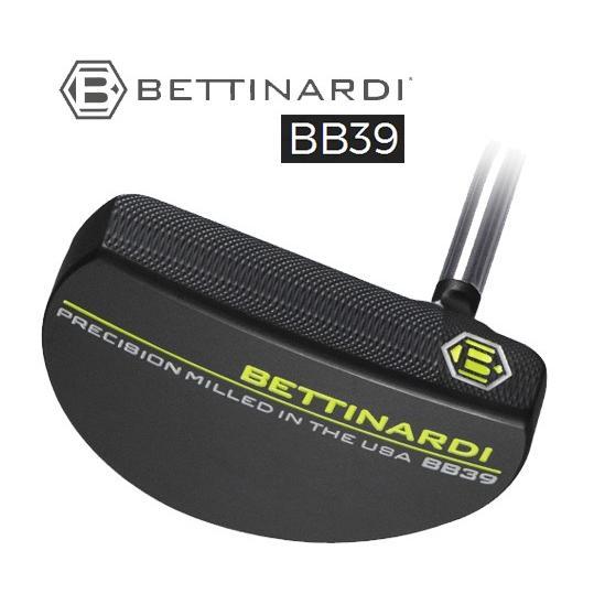 ベティナルディー BETTYNARDI BB39 日本正規品