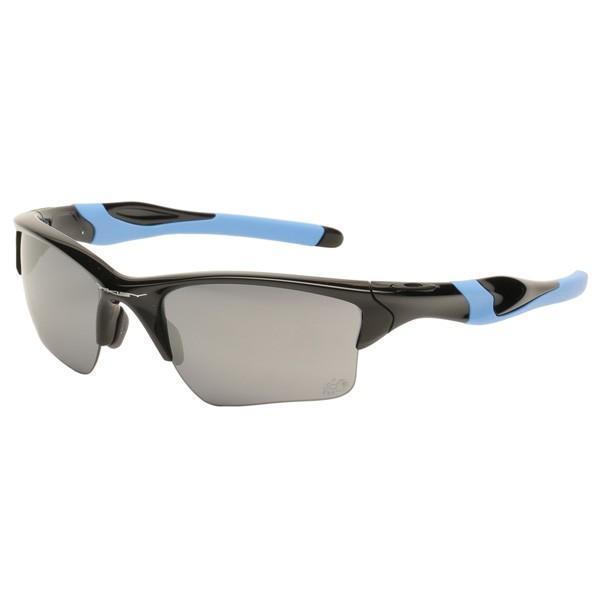 Oakley オークリー サングラス Half Jacket 2.0 XL ハーフジャケット2.0 XL Tour de France ツール・ド・フランス OO9154-25 【Polished 黒/黒 Iridium】