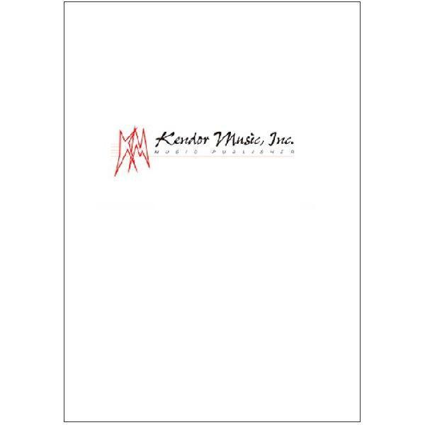 Basie-Straight Ahead (Professional Version)   サミー・ネスティコ  ( ビッグバンド   楽譜 ) msjp