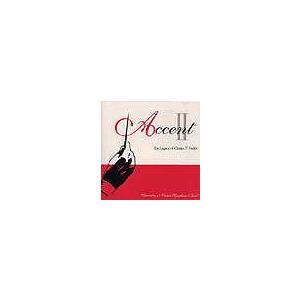 クロード・T. スミスの伝説   カンサス大学吹奏楽団  ( 吹奏楽   CD ) msjp