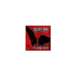 Flying High | Vaughn Nark (Trpt) + Airmen of Note  ( ビッグバンド | CD )|msjp