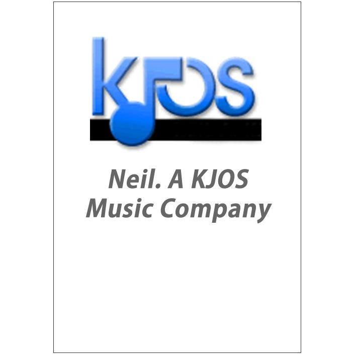取寄 | 試聴可 | もみの木 | arr. Kevin J. McElrath  ( ビッグバンド | 楽譜 )|msjp