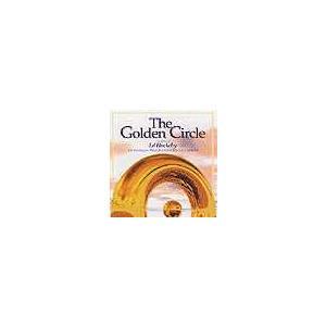 ゴールデン・サークル:エド・ハックビー作品集 | ワシントン・ウインズ  ( 吹奏楽 | CD )|msjp