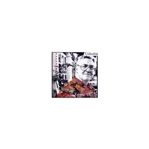 デリク・ブージョア吹奏楽作品集 vol. 1 | アド・ホック・ウインド・オーケストラ、ベルギー王立海軍バンド  ( 吹奏楽 | CD )|msjp