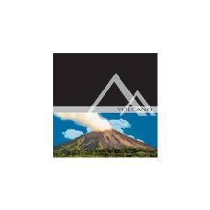 モレナール・エディション楽譜参考演奏 |  Volcano: New Compositions for Concert Band 38  ( 吹奏楽 | CD )|msjp