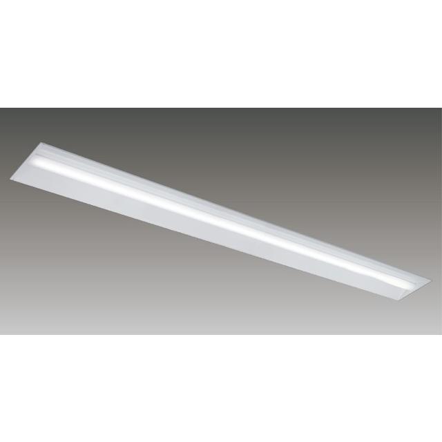 東芝 LEKR830133N-LD2 LEDベースライト 埋込形 110形 下面開放W300 13400lmタイプ 昼白色 調光型 一般型 器具+ライトバー 『LEKR830133NLD2』