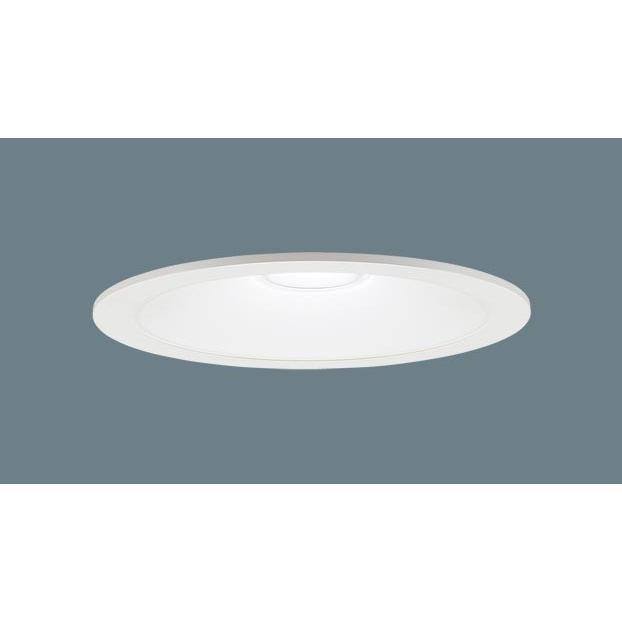 パナソニック LSEB5614 LE1 LEDダウンライト 天井埋込型 φ150 昼白色 830lm 浅型8H 高気密SB形 拡散型 非調光 ホワイト 『LSEB5614LE1』 msm