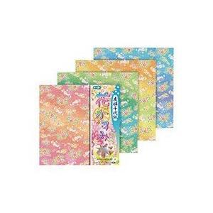 トーヨー 010038 友禅千代紙 花かすみ 15cm 32枚入 商品は1点(個)の価格になります。 msmart 02