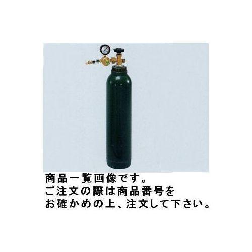 タスコ TASCO TA801R 炭酸ガスレギュレーター