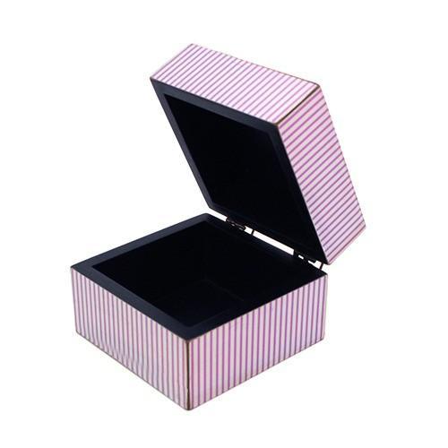 ベルエポックボックス(XQ-04) mu-ra 03