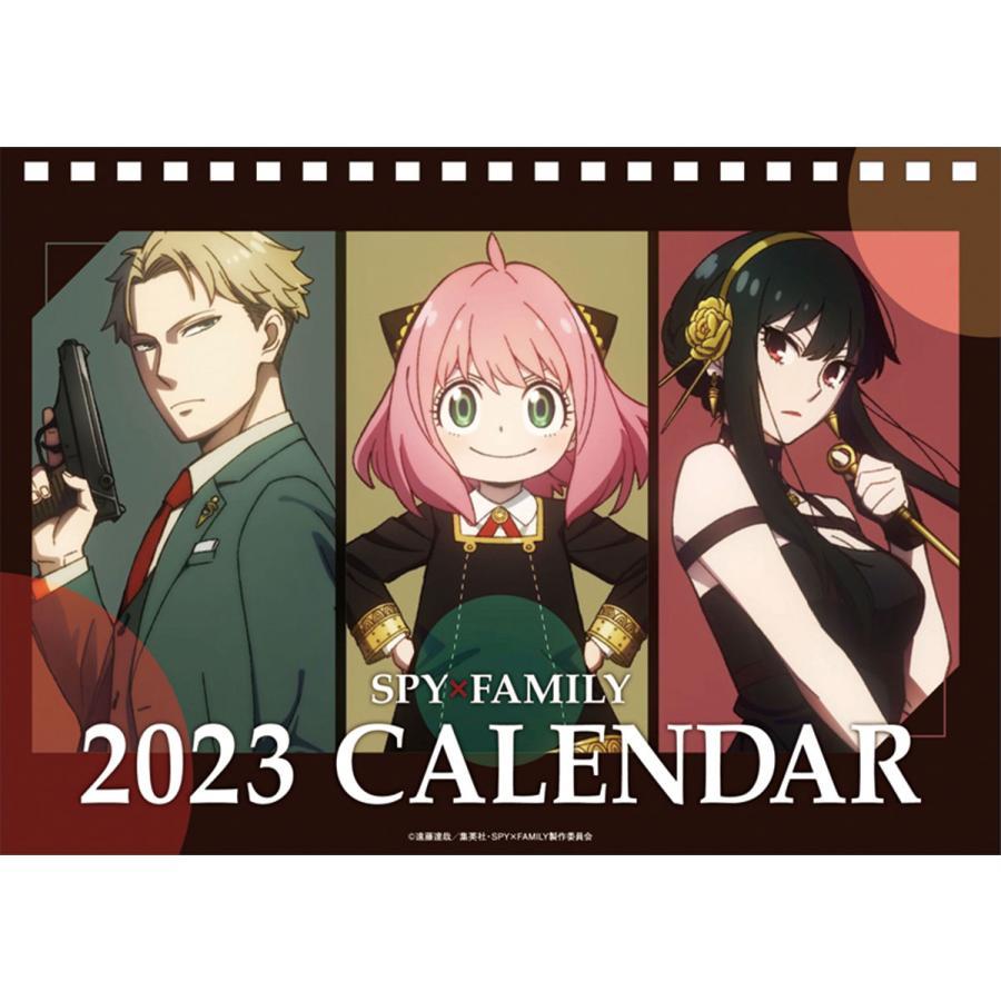 卓上 ワンピース 海賊暦ー勇猛ー 2021年カレンダー CL-010|mu-tairiku