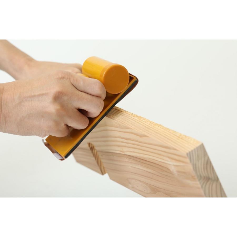 木it (キッズテーブル&チェア)プラモデルファニチャー 家具キット ヤマガタヤ産業|mukusakura|04