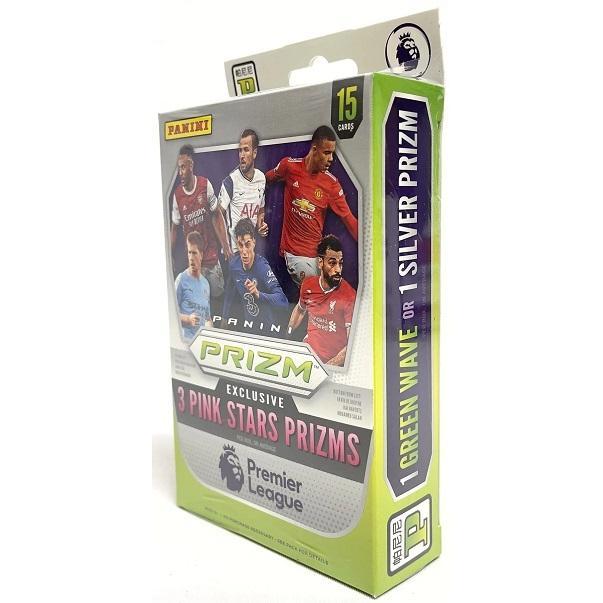 【予約WUS01】Topps 18-19 Museum Collection Champions League 【サッカー/UEFA/チャンピオンズリーグ/トレーニングカード/トレカ】