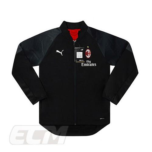 【予約ACM01】【激レア!】ACミラン ホーム 長袖 3番 マルディーニ 選手仕様【2009/ACMilan/サッカー/セリエA/ユニフォーム/Maldini】