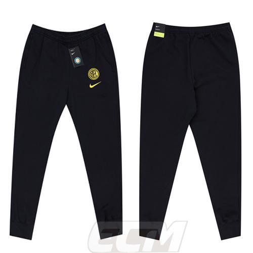 【サッカー スペイン代表】【予約ECM32】【国内未発売】スペイン代表 アンセムニット ジャケット ブラック 330