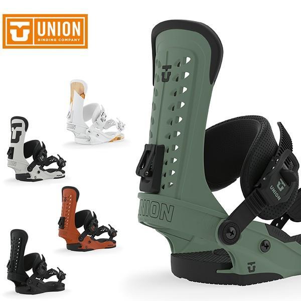 予約販売 11月中旬入荷予定 スノーボード バインディング ビンディング UNION ユニオン FORCE フォース 19-20モデル メンズ GG H3