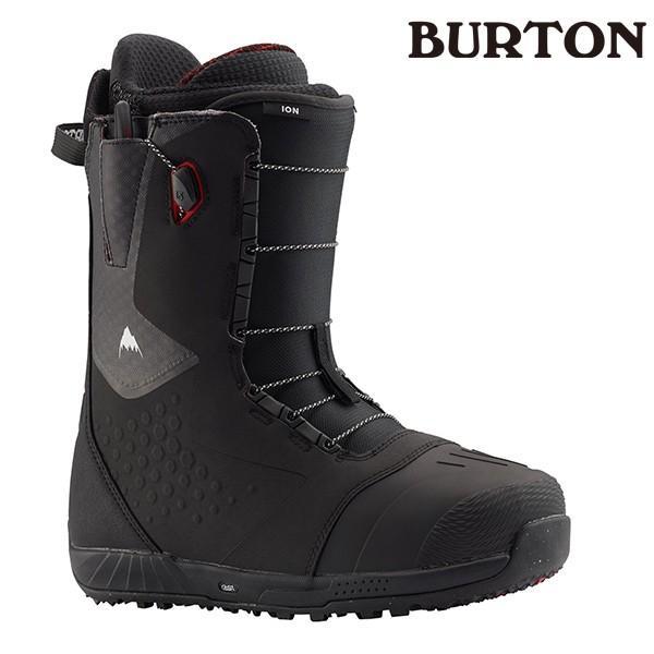予約販売 11月中旬入荷予定 スノーボード ブーツ BURTON バートン ION WIDE FIT アイオン ワイドフィット 19-20モデル メンズ GG H24