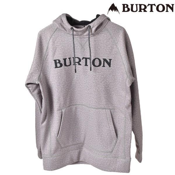 メンズ スノー インナー BURTON バートン 20760100020 MB JPN CRWN BNDD PO FF H5