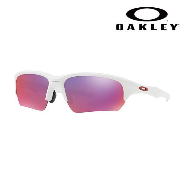 サングラス OAKLEY オークリー Flak Beta Asia Fit OO9372-0665 メンズ レディース FF D12