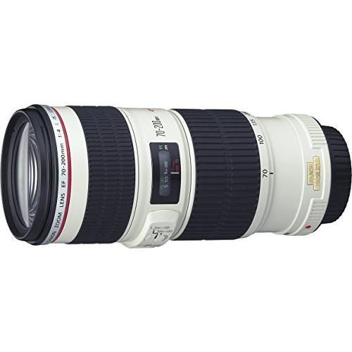 グランドセール Canon USM F4L 望遠ズームレンズ EF70-200mm F4L IS EF70-200mm USM フルサイズ対応, 書道用品 奈良 寿香堂:66bc90cf --- grafis.com.tr