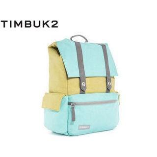 72bd76713d1e TIMBUK2 Wasabi)/ティンバックツー【在庫限り】45336424 Sunset Pack ...