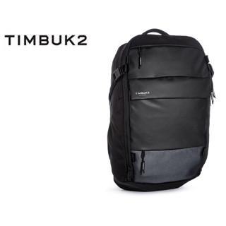 TIMBUK2/ティンバックツー 138736114 サイクルバッグ Parker Pack アルフレッドパニア− 【35L】