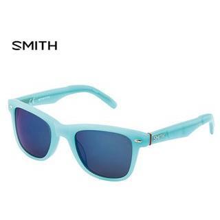 【nightsale】 Smith Optics/スミス DYNO/ダイノ 野口シグネチャーモデル (フレーム/CELESTE 青) [レンズ/Platinum]