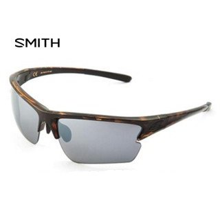 【nightsale】 Smith Optics/スミス REACTOR MKIITORTOISE 【レンズ/褐色】