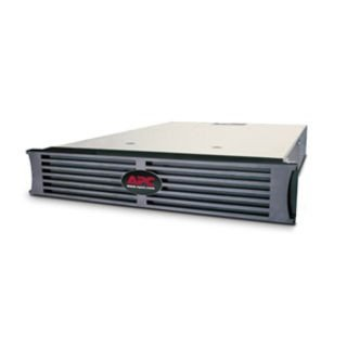 シュナイダーエレクトリック(APC)  納期未定 Symmetra RM 200 to 100V Step-Down Transformer [Output:(4)L5-20R] SYTF3J
