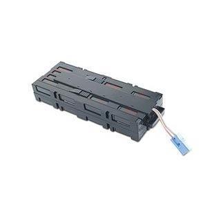 シュナイダーエレクトリック(APC)  SURTA1500XLJ/SURTA48XLBPJ 交換用バッテリキット RBC57J