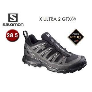SALOMON/サロモン L37982300 X ULTRA 2 GTX ハイキングシューズ メンズ【28.5】