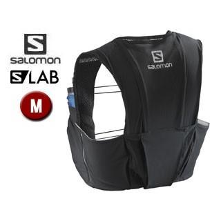 SALOMON/サロモン L39381200 S/LAB SENSE ULTRA 8 SET バッグパック 【M】