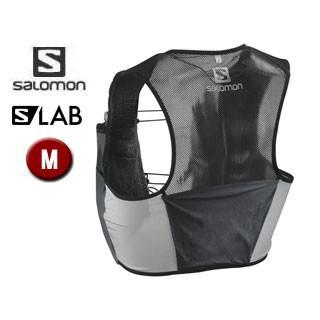 SALOMON/サロモン L39381800 S/LAB SENSE 2 SET バッグパック 【M】