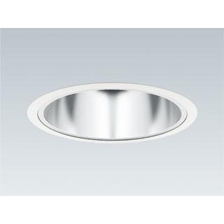 ENDO/遠藤照明 ERD3549S ベースダウンライト 鏡面マット 【超広角】【昼白色】【Smart LEDZ】【11000TYPE】