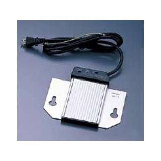 Sampo/三宝産業 電気式保温ユニット/DB−180