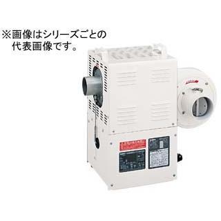 Suiden/スイデン SHD-15FII デジタル電子温度制御 (FIIシリーズ)