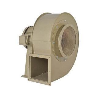 Showa/昭和電機 【代引不可】高効率電動送風機 低騒音シリーズ(2.2kW-400V)AH-H12-40 AH-H22-400V