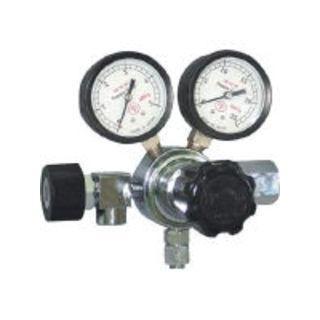 YAMATO/ヤマト産業 高圧用圧力調整器 YR-5061 YR-5061-R-11N01-2214