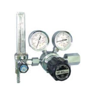 YAMATO/ヤマト産業 汎用小型圧力調整器 YR-90F(流量計付) YR-90F-R-11FS-25-AR-2205