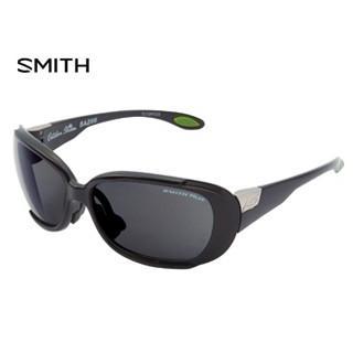 【nightsale】 Smith Optics/スミス BAZOO 黒 【レンズ/Hyde & Ignitor】