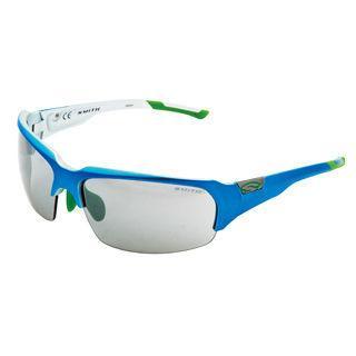 数量は多 【nightsale】 Smith Blue Optics Smith/スミス SWING Optics/スミス Metallic Blue【レンズ/Photochromic Clear [調光]】, ヨシオカマチ:6492e6f3 --- airmodconsu.dominiotemporario.com