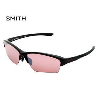 【nightsale】 Smith Optics/スミス TAKEFIVE SPORTS 黒 【レンズ/Photochromic Clear [調光]】