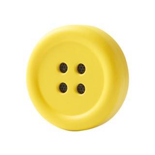 博報堂   Pechat (ペチャット) [ぬいぐるみにつけるボタン型スピーカー Bluetooth対応]  P01 murauchi3