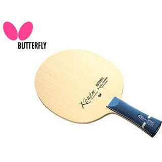 Butterfly/バタフライ 36821 シェークラケット MATSUDAIRA KENTA ALC FL(松平健太 ALC フレア)