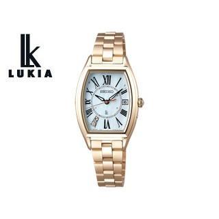 適切な価格 SEIKO/セイコー SSQW046 SSQW046【LUKIA SEIKO/セイコー Lady/ルキア】【 LADYS/レディース】【 Lady Gold/レディゴールド】, アカンチョウ:d6600dc2 --- airmodconsu.dominiotemporario.com